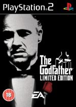 The Godfather [Limited Edition]