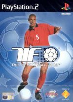 This is Football 2002