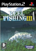 Reel Fishing III