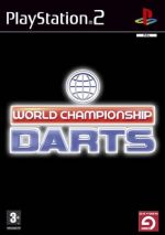 PDC World Championship Darts