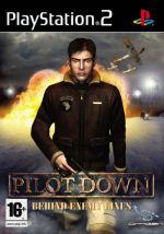 Pilot Down: Behind Enemy Lines