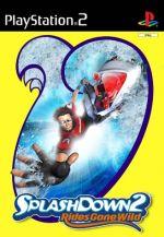 Splashdown 2: Rides Gone Wild