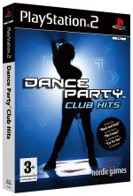 Dance Party : Club Hits