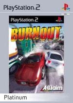 Burnout [Platinum]