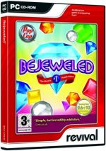 Bejeweled [Revival]