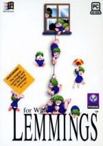 Lemmings for Windows: Lemmings & Oh No! More Lemmings