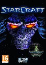 StarCraft + StarCraft Expansion Set [Best Seller Series]
