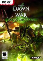 Warhammer® 40,000™: Dawn of War: Dark Crusade™