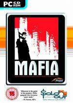 Mafia [Sold Out]