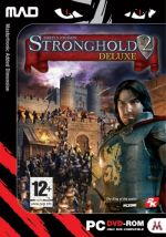Stronghold 2 Deluxe MAD