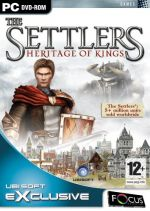 Settlers: Heritage of Kings