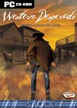 Western Desperado: Wanted Dead or Alive