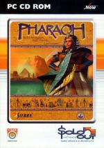 Pharaoh Sold Out