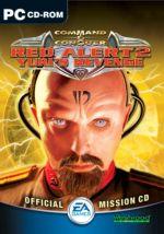 Command & Conquer: Red Alert 2 Yuri's Revenge