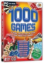 1000 Games [GSP]