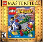 LEGO® Island