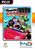 Theme Park World [Sold Out]