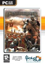 Praetorians [Sold Out]