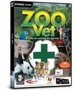 Zoo Vet [Focus Essential]