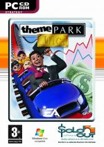 Theme Park Inc. [Sold Out]