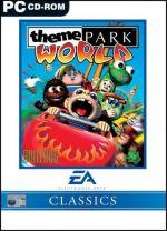 Theme Park World [EA Classics]