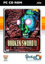 Broken Sword II: The Smoking Mirror [Sold Out]
