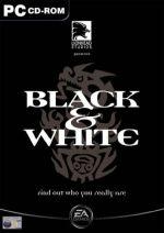 Black & White [EA Classics]
