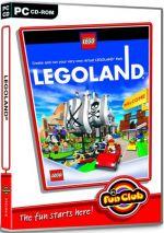 LEGO® Legoland® [PC Fun Club]