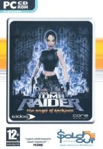 Lara Croft Tomb Raider: The Angel of Darkness [Sold Out]