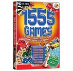 1555 Games