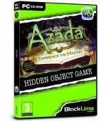 Azada [Black Lime Games]