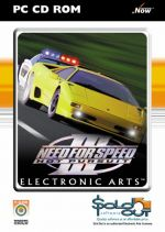 Need for Speed III: Hot Pursuit [Sold Out]