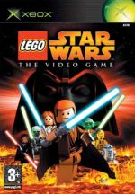 LEGO® Star Wars: The Video Game