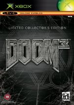 Doom³ [Limited Collector's Edition]