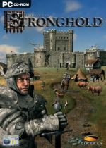 Stronghold [Take Advantage]