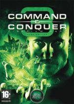 Command & Conquer 3: Tiberium Wars [Kane Edition]