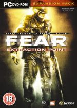 F.E.A.R.: Extraction Point Expansion Pack