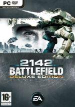 Battlefield 2142: Deluxe Edition