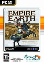 Empire Earth [Sold Out]