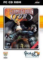 Carmageddon TDR 2000 [Sold Out]