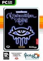 Neverwinter Nights [Sold Out]