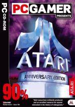 Atari Anniversary Edition [PC Gamer Presents]