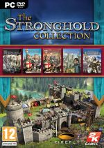The Stronghold : Collection