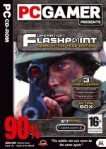 Operation Flashpoint [Game of the Year Edition]