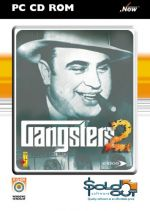 Gangsters 2 [Sold Out]