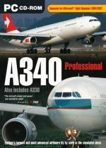 A340 Professional