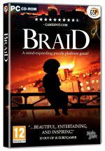 Braid [GSP]