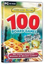 100 Board Games [GSP]