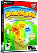 Bookworm Adventures Focus Essential