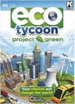 Eco Tycoon Simulator